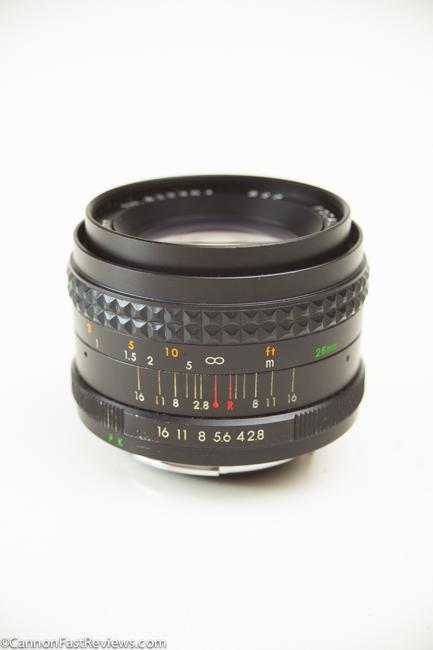 Focal 28mm 2.8 MC Auto-2