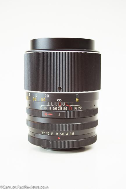 -Pro 135mm 2.8 Automatic-2