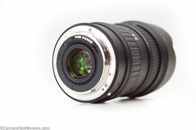 http://cannonfastreviews.com/wp-content/uploads/2013/06/Tokina-16-28mm-f-2.8-AT-X-Pro-SD-IF-FX-Rear-Canon-Mount-1.jpg