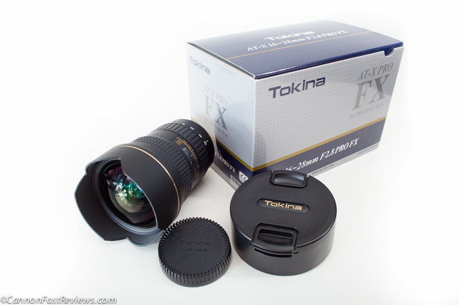 http://cannonfastreviews.com/wp-content/uploads/2013/06/Tokina-16-28mm-f-2.8-AT-X-Pro-SD-IF-FX-Unboxing-1.jpg