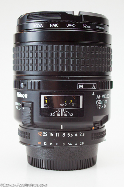 Nikon 60mm Micro AF D Review-1