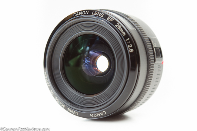 http://cannonfastreviews.com/wp-content/uploads/2013/10/Canon-28mm-2.8-EF-Review-Front-Filter-Ring-1.jpg