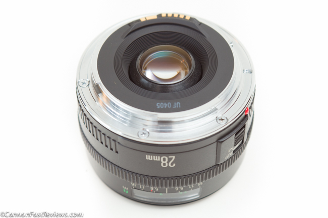 http://cannonfastreviews.com/wp-content/uploads/2013/10/Canon-28mm-2.8-EF-Review-Rear-Mount-Element-1.jpg