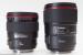 Canon 35mm 1.4 L ii BR USM EF VS Comparison 35mm 1.4 L EF USM non br best bokeh-1