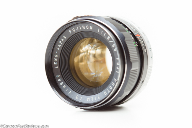 http://cannonfastreviews.com/wp-content/uploads/2013/10/Fujinon-55mm-f-1.8-Review-Front-Element-Filter-1.jpg
