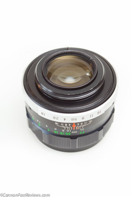 http://cannonfastreviews.com/wp-content/uploads/2013/10/Fujinon-55mm-f-1.8-Review-Rear-Element-M42-Mount-1.jpg