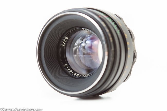 http://cannonfastreviews.com/wp-content/uploads/2013/10/Helios-44-2-58mm-f-2-7355988-Review-Lens-Whacking-1.jpg