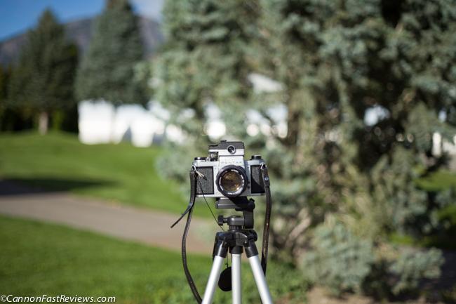 Pentax 50mm f1.2 - Fotocamere e accessori - Kijiji ...