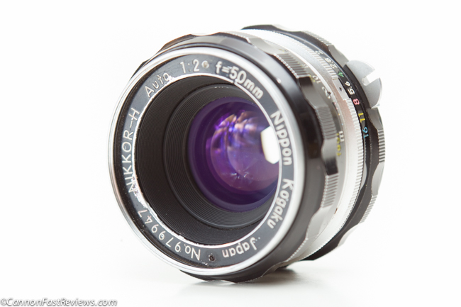 http://cannonfastreviews.com/wp-content/uploads/2013/10/Nikon-H-50mm-f-2-Auto-Review-Front-Element-Filter-1.jpg