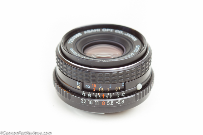 http://cannonfastreviews.com/wp-content/uploads/2013/10/Pentax-M-28mm-f-2.8-SMC-Review-Best-1.jpg