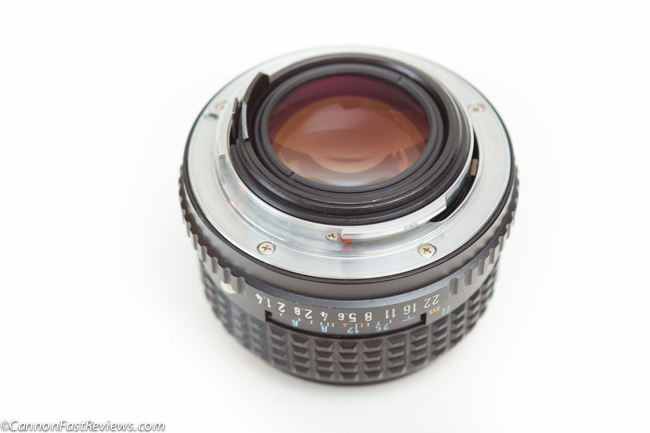 http://cannonfastreviews.com/wp-content/uploads/2013/10/Pentax-M-50mm-f-1.4-SMC-Review-rear-Element-Mount-1.jpg