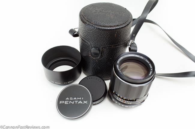http://cannonfastreviews.com/wp-content/uploads/2013/10/Pentax-Super-Takumar-105mm-f-2.8-43501-Mint-1.jpg