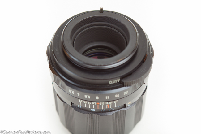 http://cannonfastreviews.com/wp-content/uploads/2013/10/Pentax-Super-Takumar-105mm-f-2.8-43501-Review-Rear-M42-Mount-1.jpg