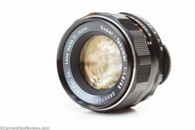 http://cannonfastreviews.com/wp-content/uploads/2013/10/Pentax-Super-Takumar-55mm-f-1.8-37101-Front-Element-Filter-1.jpg