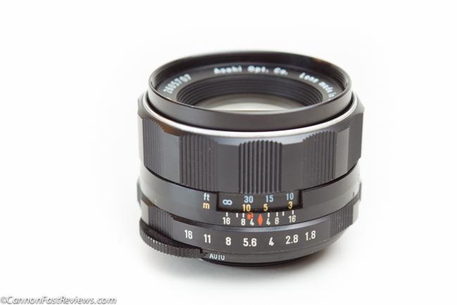 http://cannonfastreviews.com/wp-content/uploads/2013/10/Pentax-Super-Takumar-55mm-f-1.8-37101-metal-review-1.jpg