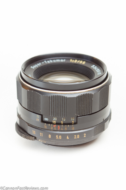 http://cannonfastreviews.com/wp-content/uploads/2013/10/Pentax-Super-Takumar-55mm-f-2-37107-Review-Metal-1.jpg