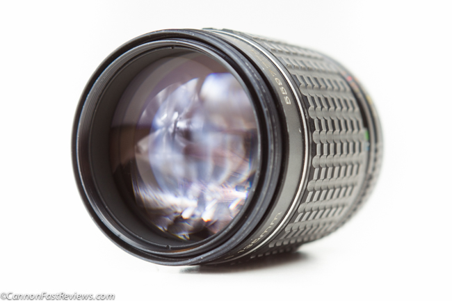 http://cannonfastreviews.com/wp-content/uploads/2013/10/Takumar-135mm-f-2.5-Review-Front-Filter-Ring-1.jpg