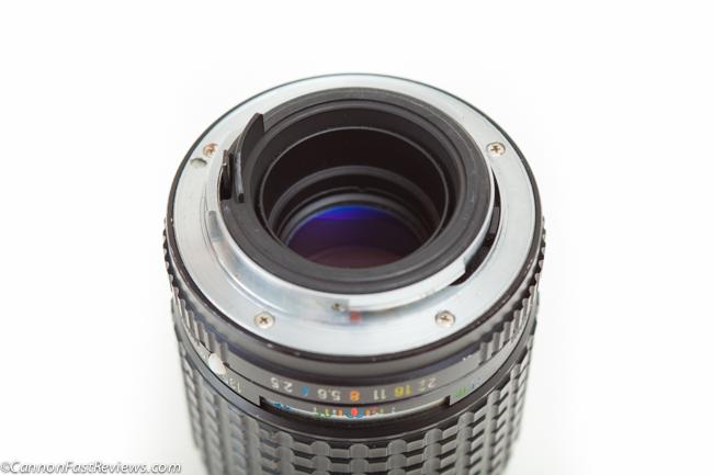 http://cannonfastreviews.com/wp-content/uploads/2013/10/Takumar-135mm-f-2.5-Review-Rear-Mount-1.jpg