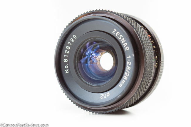 http://cannonfastreviews.com/wp-content/uploads/2013/10/Zesnar-28mm-f-2.8-Review-Front-Filter-Ring-1.jpg